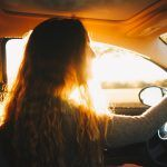 Driving test booking in Ontario. 5 Tips For Passing G2 Road Test