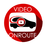 Drive Test Hamilton exam routes video. Pass your test easily