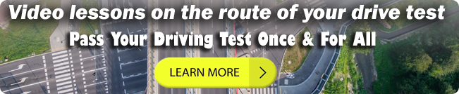 Newmarket Drive Test Centre >> Newmarket Drive Test Centre Book Your Drive Test After 3