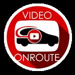 driving test centre toronto